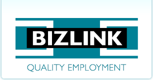BIZLINK - Quality Employment