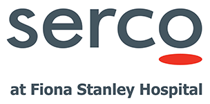 Serco at Fiona Stanley Hospital